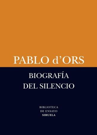biografia-del-silencio-9788498418385